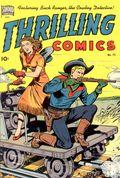 Thrilling Comics (1945) Canadian 75