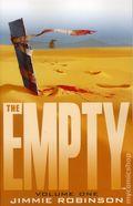 Empty TPB (2015 Shadowline/Image) 1-1ST