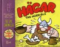 Hagar the Horrible The Epic Chronicles HC (2009- Titan Books) Dailies 7-1ST