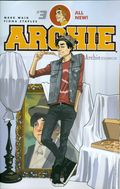 Archie (2015 2nd Series) 3A