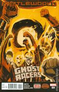Ghost Racers (2015) 4A