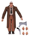 Batman The Animated Series Action Figure (2015 DC) ITEM#23