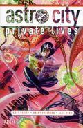 Astro City Private Lives TPB (2015 DC/Vertigo) 1-1ST