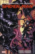 Miles Morales The Ultimate Spider-Man TPB (2015 Marvel) Ultimate Collection 2-1ST