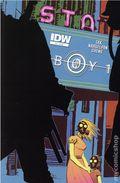 Boy-1 (2015 IDW) 3