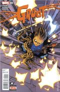 Groot (2015) 5A