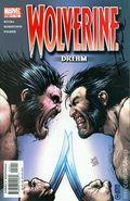 Wolverine (2003 2nd Series) 12DF