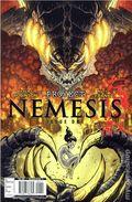 Project Nemesis (2015) 1A