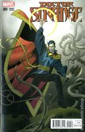 Doctor Strange (2015 5th Series) 1G
