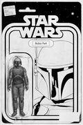 Star Wars (2015 Marvel) 7F