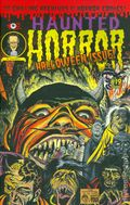Haunted Horror (2012 IDW) 19