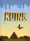 Ruins HC (2015 SelfMadeHero) 1-1ST
