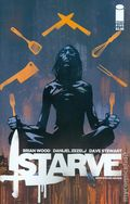 Starve (2015 Image) 5