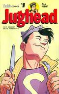 Jughead (2015 2nd Series) 1A