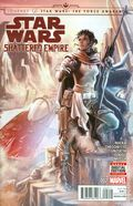 Journey to Star Wars The Force Awakens Shattered Empire (2015) 2A