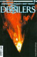Devilers (2014) 7