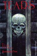Tears (1992 Boneyard) 1