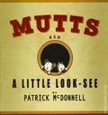 Mutts TPB (1996-2005 Andrews McMeel) 6-1ST