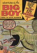 Adventures of the Big Boy (1956) 52WEST