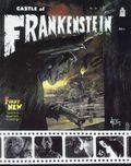 Castle of Frankenstein (1962) 26