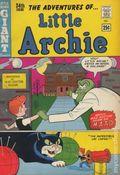 Little Archie (1956) 34