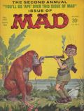 Mad (1955 Magazine #24 On) 102