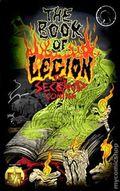 Book of Legion: The Second Coming (2004 Boneyard Press) 1