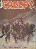 Creepy (1964 Magazine) 15