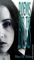 Poems for the Dead TPB (1995 Boneyard Press) 1-1ST