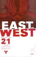 East of West (2013 Image) 21