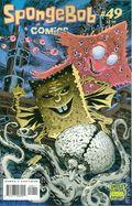 Spongebob Comics (2011 United Plankton Pictures) 49