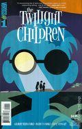 Twilight Children (2015) 1