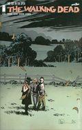 Walking Dead (2003 Image) 147
