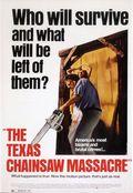 Texas Chainsaw Massacre Action Figure (2015 NECA) ITEM#2