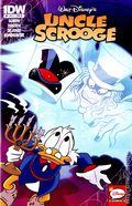 Uncle Scrooge (2015 IDW) 7RI