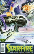 Starfire (2015 DC) 5B