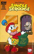 Uncle Scrooge (2015 IDW) 7