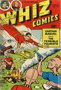 Whiz Comics (1940) 141