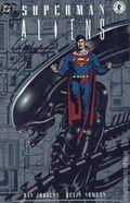Superman vs. Aliens (1995) 1DF.SGND3000