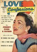 Love Confessions (1949) 17