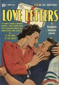 Love Letters (1949) 7