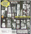 Comics Buyer's Guide (1971) 1267