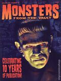 Monsters from the Vault (1999) 19