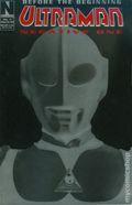 Ultraman Negative One (1994) 1B