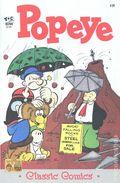Classic Popeye (2012 IDW) 39