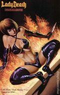 Lady Death Dark Alliance (2002) 3B