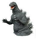 Godzilla 1989 Vinyl Bust Bank (2014 Diamond Select) #9786