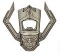 Marvel Galactus Metal Bottle Opener (2013 Diamond Select) #3746
