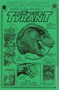 Tyrant (1994) PACK