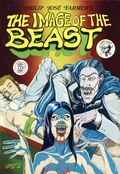 Image of the Beast (1973 Last Gasp) #1, 1st Printing